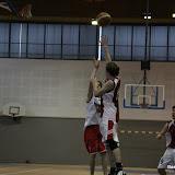 Basket 429.jpg