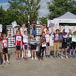 Kids-Race-2014_206.jpg