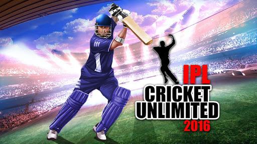 板球无限T20 WC2016年