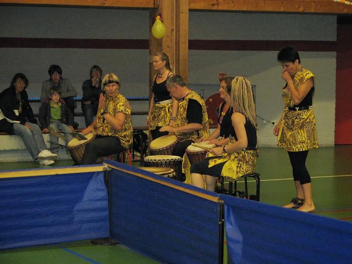 2009 40 jarig jubileum - IMG_0876.JPG
