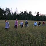 Vasaras komandas nometne 2008 (1) - IMG_3599.JPG