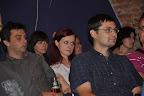 Zacne grono słuchaczy na MoonCamp #5