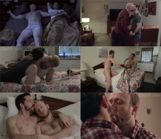 Best Gay Movie Ever 117