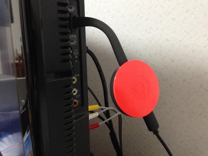 Chromecast2-12.JPG