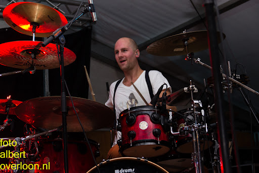Tentfeest Overloon 18-10-2014 (18).jpg