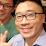 Mark Sang Lee's profile photo