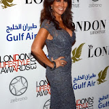 WWW.ENTSIMAGES.COM -     Linda Lusardi at          London Lifestyle Awards at The Troxy, 490 Commercial Road, London,October 23rd 2013                                             Photo Mobis Photos/OIC 0203 174 1069