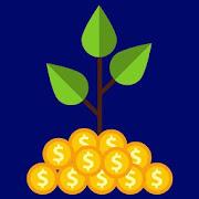 Coin Market Cap Live Price APK for Bluestacks