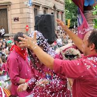 Batalla de les Flors 11-05-14 - IMG_0788.JPG