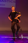 Han Balk FG2016 Jazzdans-2841.jpg