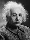 Teori relativitas albert einstein