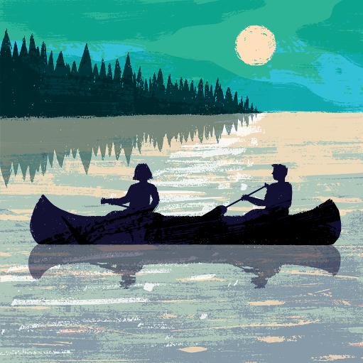 user Reece Harrison-Ford apkdeer profile image