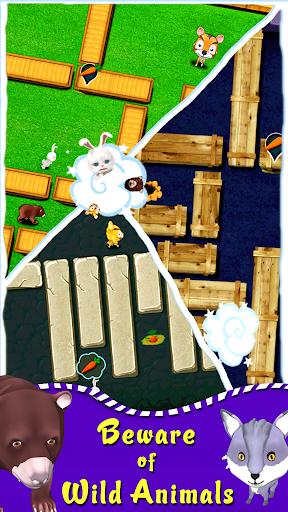 Unblock Zoo 1.0.7 screenshots 4