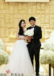 My New Sassy Girl China / Korea Movie