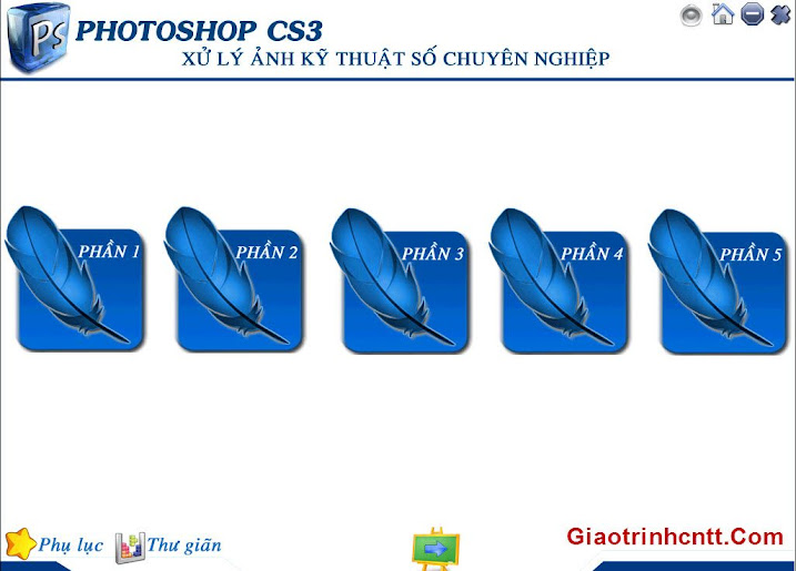 đồ hoạ, tài liệu đồ hoạ, đồ hoạ photoshop, tài liệu photoshop, photoshop cs3