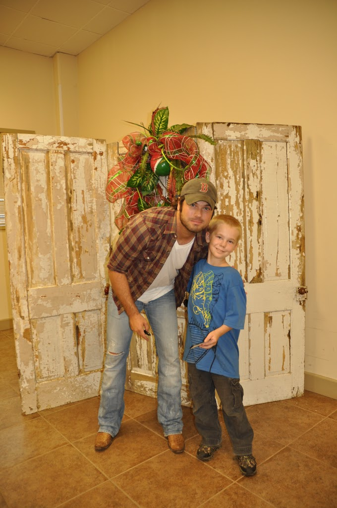 Chuck Wicks Meet & Greet - DSC_0086.JPG
