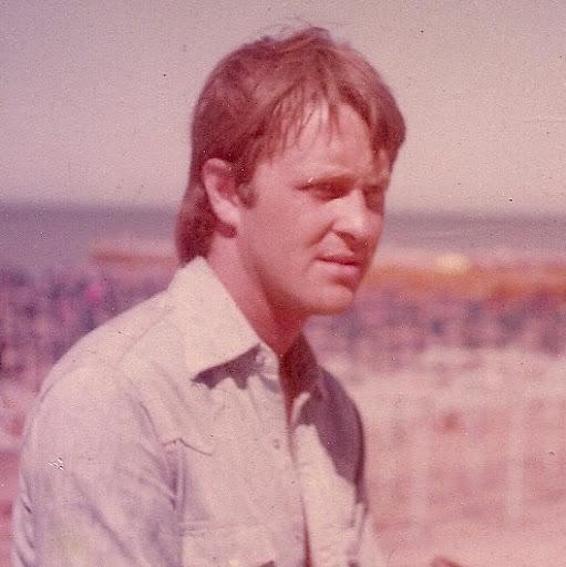 Walter Schultz