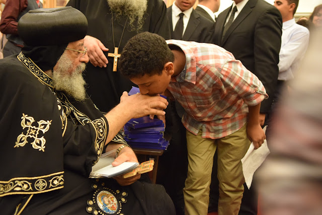 H.H Pope Tawadros II Visit (2nd Album) - DSC_0925%2B%25282%2529.JPG