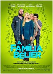 Baixe imagem de A Família Bélier (Dual Audio) sem Torrent