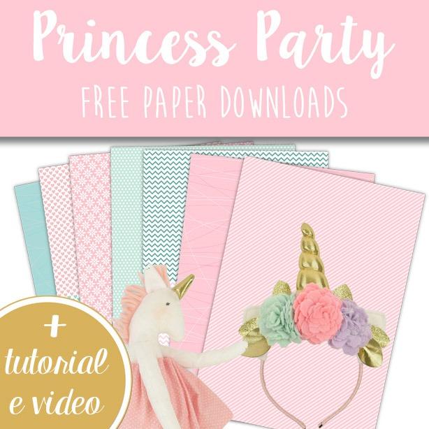 [scarica-carte-stampabili-gratis-compleanno-bambina-princess-unicorno-1%5B4%5D]