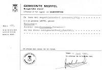 Groeneweg, Marianne Geboorte Meppel 02-05-1957.jpg