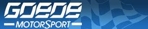 Goede Motorsport