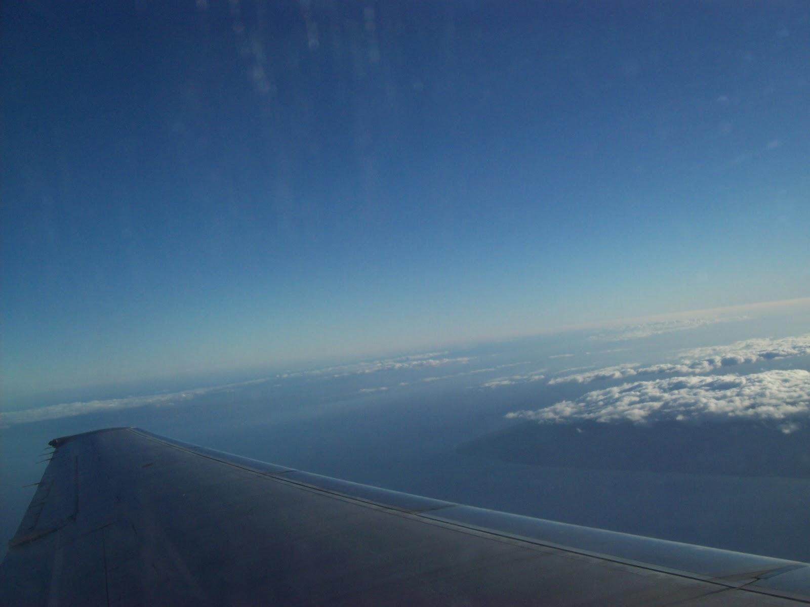 Hawaii Day 8 - 100_8210.JPG