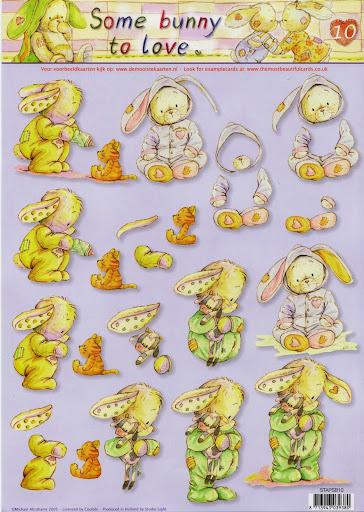 Bunny 10.jpg