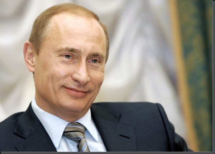 Putinsmiling[6]