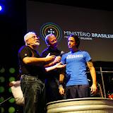 Culto e Batismos 2014-09-28 - DSC06463.JPG