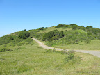 Nimitz Way