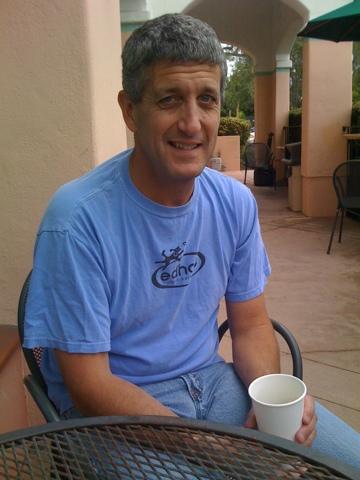 Craig Smith's Blog: Peter Sklar 1962 - 2012