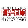 Resolución mediante la cual se designa a Douglas Alejandro Rangel Salazar, como Director General de la Oficina Estratégica de Seguimiento y Evaluación de Políticas Públicas, del Ministerio del Poder Popular para la Cultura
