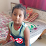 anjesh kumar's profile photo