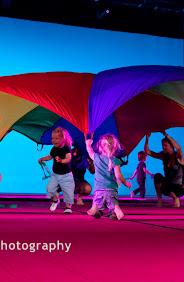 Han Balk Agios Theater Middag 2012-20120630-156.jpg