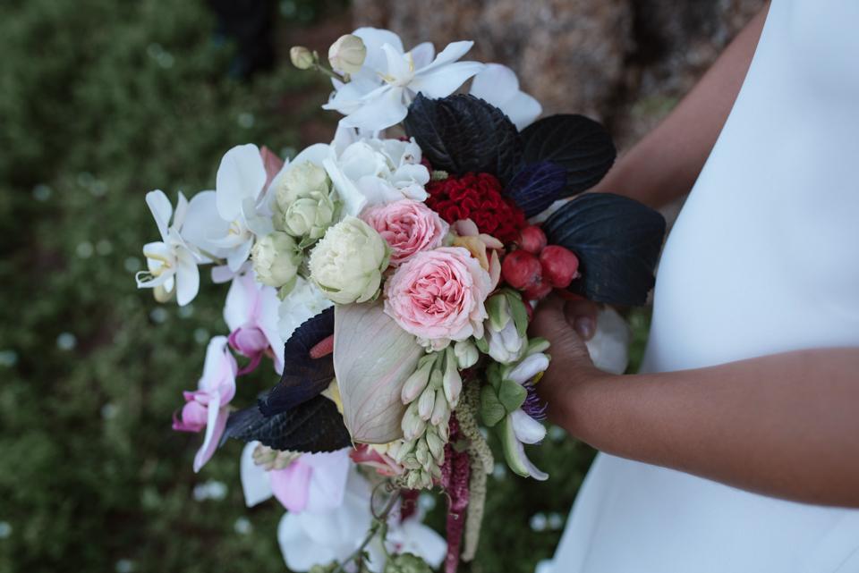 Grace and Alfonso wedding Clouds Estate Stellenbosch South Africa shot by dna photographers 717.jpg