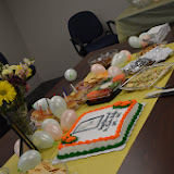 Dr. Claudia Griffin Retirement Celebration - DSC_1640.JPG
