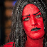 Bevers & Welpen - Halloween Weekend - _DSC1168-Edit.jpg