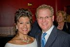 Laura and Jay Hamby
