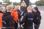 NRW-Inlinetour_2014_08_15-092842_Claus.jpg