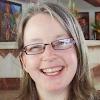 Judy Brunton