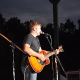 Watermelon Festival Concert 2012 - DSC_0322.JPG