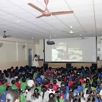 2015-16_seminar-on-safety-measures