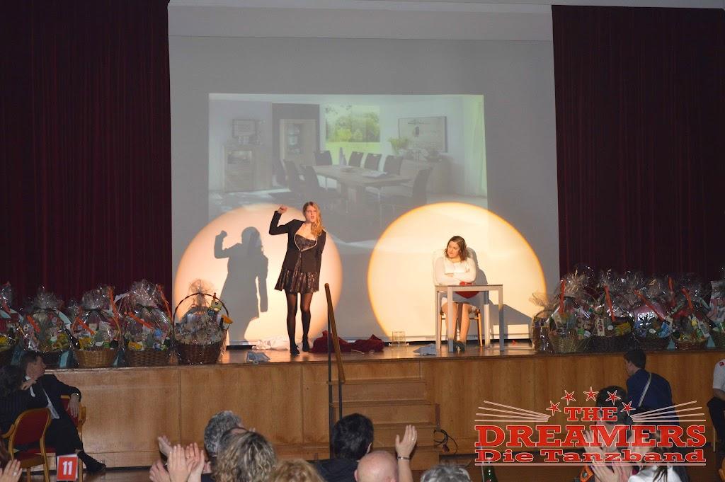 Purkersdorf Dreamers 2015 (41)