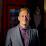 Luke MacArthur's profile photo