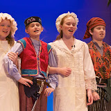 2012PiratesofPenzance - _DSC1323%2B-%2B2012-04-14%2Bat%2B11-28-33.jpg