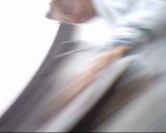 Susanne Wagner-Diederich geb 1961, Susanne Wagner-Diederich Neustadt an der Weinstraße, Susanne Wagner-Diederich Neustadt Weinstraße, Susanne Wagner-Diederich Neustadt, Susanne Wagner-Diederich Facebook, Wagner-Diederich Staatsanwaltschaft Landau in der Pfalz, Wagner-Diederich Staatsanwaltschaft Landau, Wagner-Diederich Neustadt