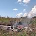 Luto: Presidente do Palmas e quatro jogadores morrem em queda de avião no Tocantins