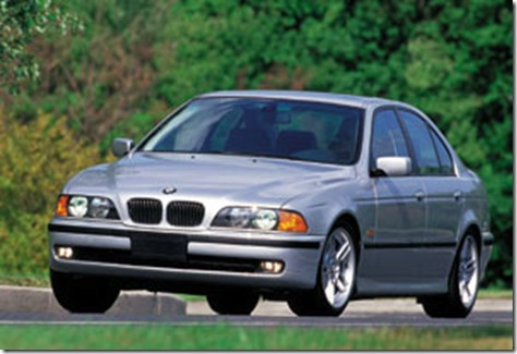 2000-bmw-5-series-photo-165980-s-original