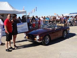 2016.07.17-063 Triumph TR6